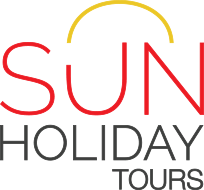 SUN HOLIDAY TOURS